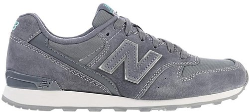 new balance wr996eb sneaker damen