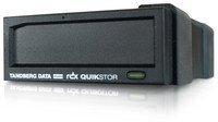 Tandberg RDX QuikStor USB3.0 extern