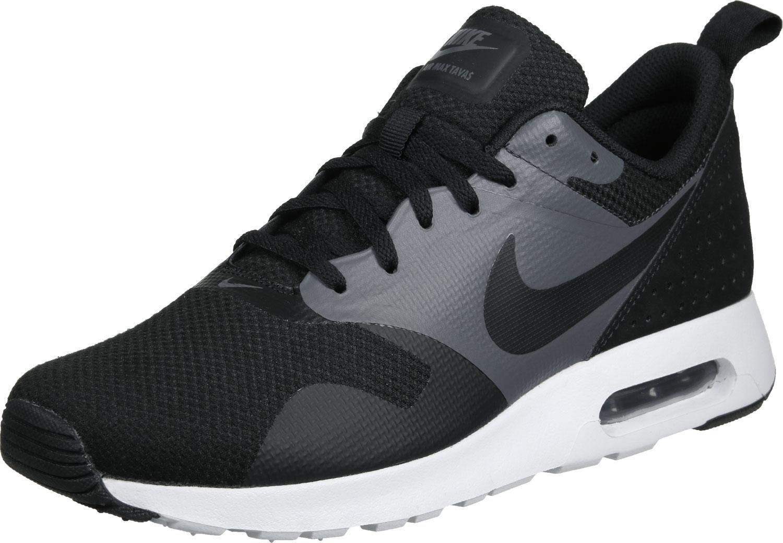 size 40 56d00 b6236 Nike Air Max Tavas SE im Preisvergleich auf Preis.de bestellen✓