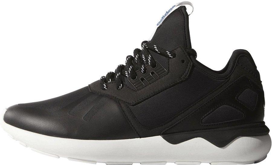 watch 3b698 8d9f4 Adidas Tubular Runner core schwarz Weiß (M19648) günstig kaufen  Hervorragende Hervorragende Hervorragende Funktion b5d8f0