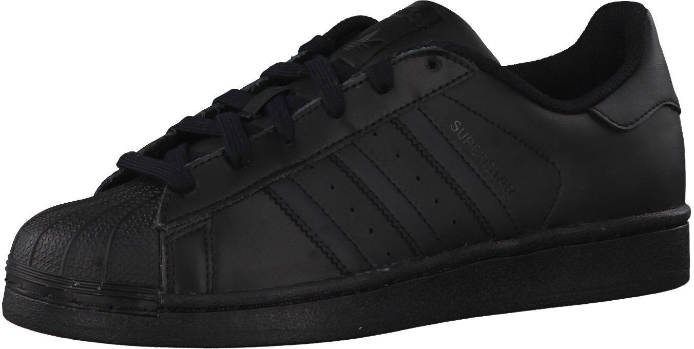 2c69253e5a2d61 Adidas Superstar Foundation Junior günstig kaufen