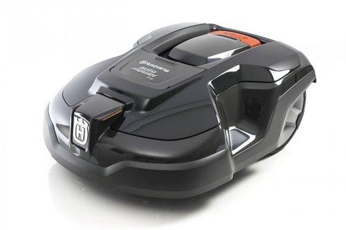husqvarna automower 310 preisvergleich schon ab. Black Bedroom Furniture Sets. Home Design Ideas