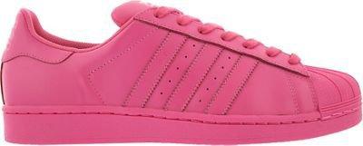 buy online 1d293 58f04 Adidas Superstar Supercolor