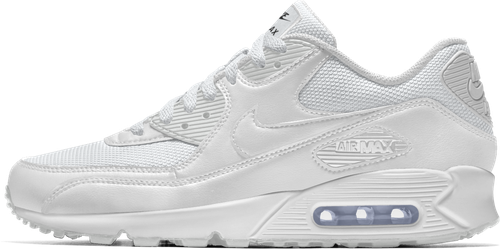 buy popular f1ae4 6cf3c Nike Air Max 90 Ultra Breathe