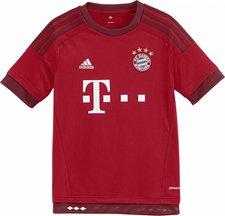 Adidas Fc Bayern Trikot Kinder 2016 Günstig Kaufen