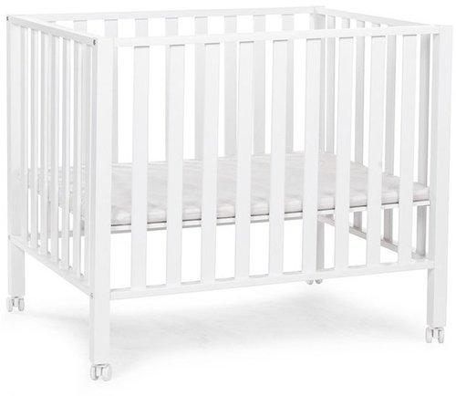 childwood laufgitter 94 buche wei preisvergleich ab 149. Black Bedroom Furniture Sets. Home Design Ideas