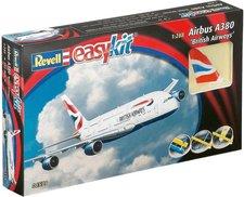 Revell Airbus A380 British Airways (06599)