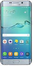 Samsung Galaxy S6 Edge+ ohne Vertrag