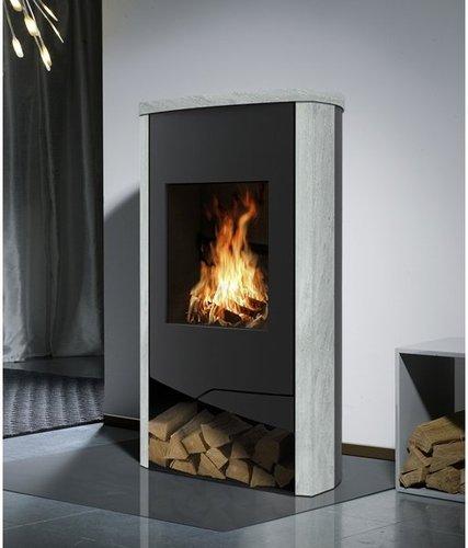 wamsler n line nevada naturstein 5 kw preisvergleich ab 803. Black Bedroom Furniture Sets. Home Design Ideas