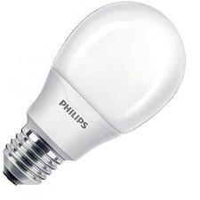 Philips Softone 5 W (22 W) E27-Sockel Warmweiß