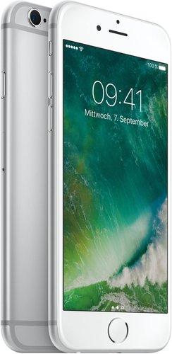 Iphone 7 Silber Kaufen Ohne Vertrag