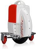 AirWheel X3 (132 Watt)