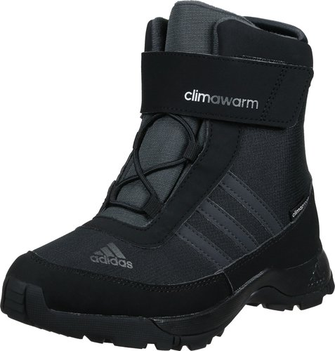promo code 6e9cf 6406e Adidas Climaheat Adisnow CP K Winterschuhe