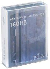 Fujitsu RDXi 160