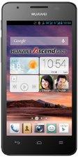 Huawei Ascend G525 Schwarz ohne Vertrag