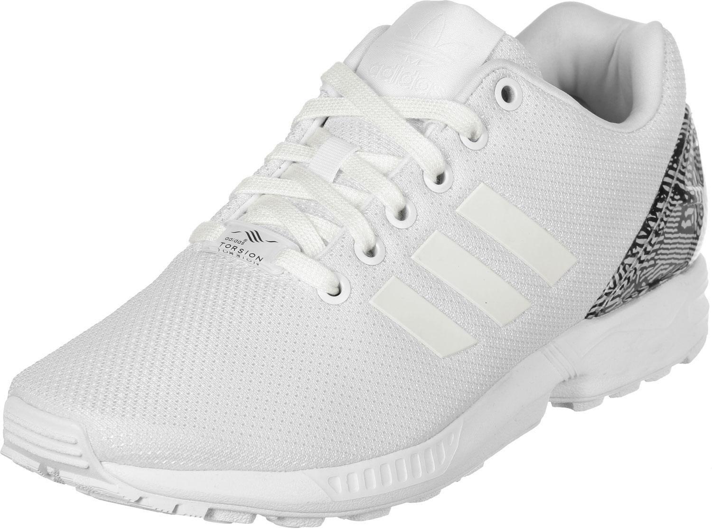 14d19cc9bcb7e8 Adidas ZX Flux W günstig ab 34