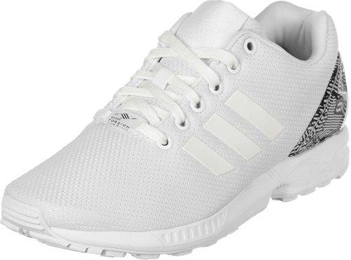 ae8339d733b € Kaufen Adidas 71 Ab Zx Auf Flux 25 W Günstig qR6z0q