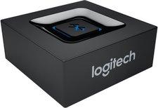 logitech bluetooth audio adapter ab 25 98 im. Black Bedroom Furniture Sets. Home Design Ideas