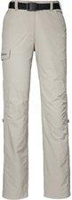 Schöffel Outdoor Pants L II