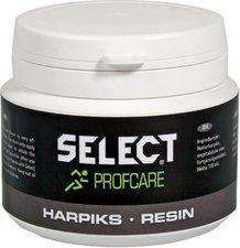 Select Sport Profcare Harz 500 ml