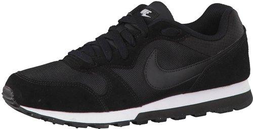 hot sale online f78a6 f5704 Nike MD Runner 2 Damenschuh