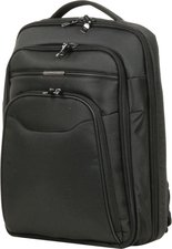 Samsonite Desklite Laptop Backpack 15,6´´ black