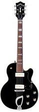 Guild M-75 Aristocrat Black