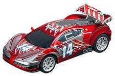 Carrera RC Fantasy Car RC01 (37043004)
