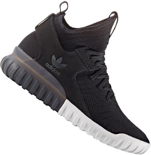 finest selection 57a8b df75e Adidas Tubular X Primeknit Sneaker