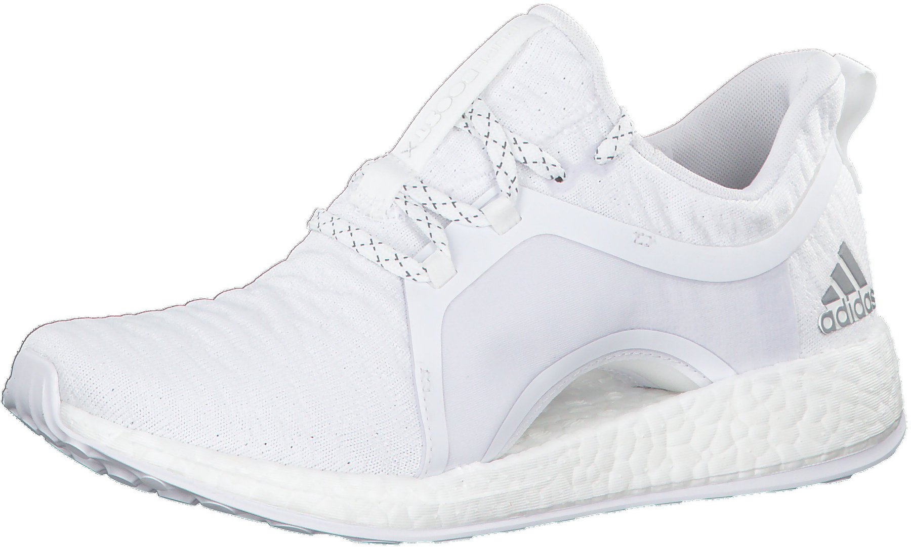 340cc2917 Adidas Pure Boost X Women ab 44