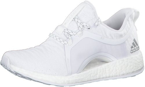 finest selection 54420 4a2a6 Adidas Pure Boost X Women