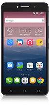 Alcatel One Touch Pixi 4 (6) ohne Vertrag