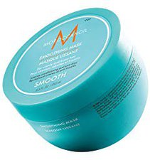 Moroccanoil Moroccanoil Smoothing Mask (250ml)