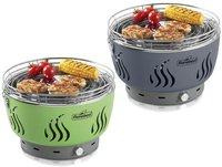 Tisch Holzkohlegrill Mit Usb : Holzkohlegrills kaufen grill feuer bei hood