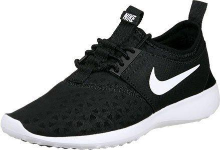 66be2980e6748d Nike Wmns Juvenate white black ab 78