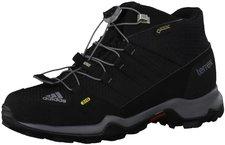 hot sale online fa502 73664 Adidas Terrex Mid GTX K core blackvista grey