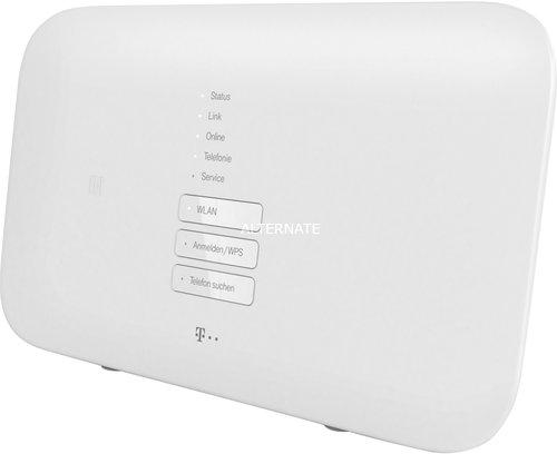 telekom speedport smart g nstig schon ab 104 99 euro kaufen. Black Bedroom Furniture Sets. Home Design Ideas