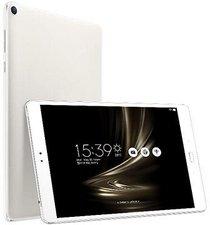 Asus ZenPad 3S 10 16GB silber
