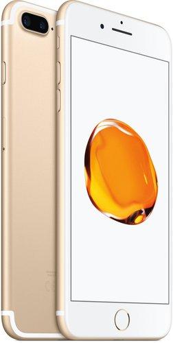 Iphone 7 ohne vertrag ganzer preis