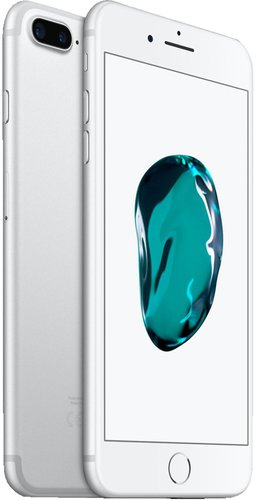 iphone 7 silber ohne vertrag amazon
