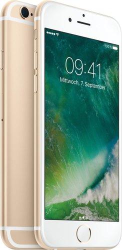 apple iphone 6s 32gb gold ohne vertrag g nstig online kaufen. Black Bedroom Furniture Sets. Home Design Ideas