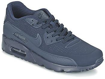 new style 1d645 3e8ee Nike Air Max 90 Ultra Moire