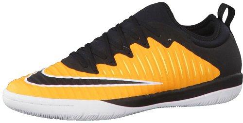 brand new 48707 93dbd Nike MercurialX Finale II IC