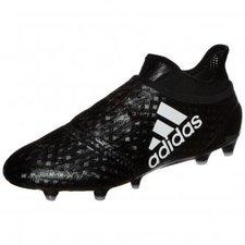 super popular 89c8a 6e5da Adidas X 16+ Purechaos FG Fußballschuhe