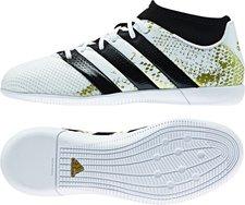 purchase cheap 91f24 99efa Adidas Ace 16.3 Primemesh IN J