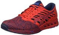 Nike Damen 844546-301 Traillaufschuhe, Blau (Rio Teal/Summit White-Hyper Turq), 38 EU