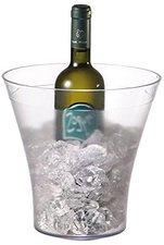 APS Wein- / Sektkühler (360669)