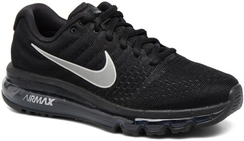 finest selection e948f c0dd2 Nike Air Max 2017 Wmn