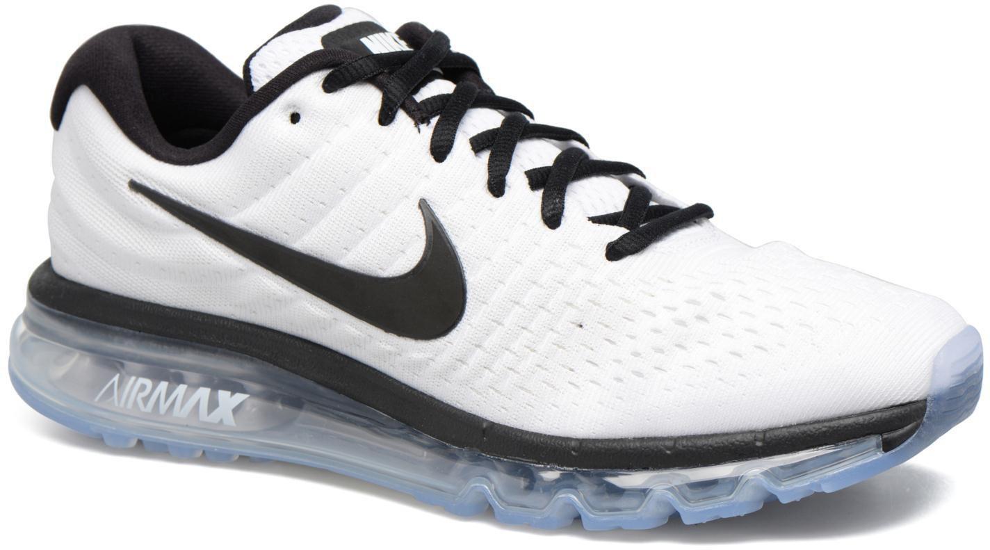 e44142cb73842 Nike Air Max 2017 günstig schon ab kaufen der Masse 1190 König  ngwtod4120-Schuhe
