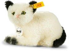 Steiff Katze Kitty 14 cm